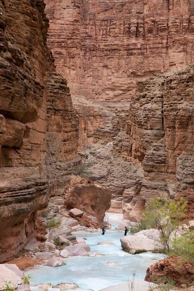 Grand Canyon October-0658.jpg