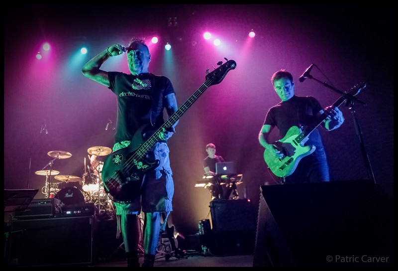 Peter Hook at The Warfield by Patric Carver 17.jpg