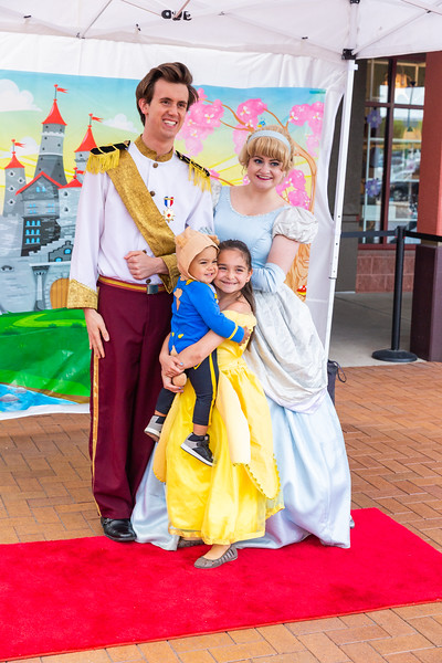 Princess Tea Party 2019-241.jpg