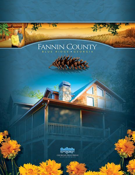 Fannin NCG 2009 Cover (5).jpg