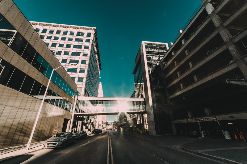 Hubbell_StreetPhotography-25.jpg