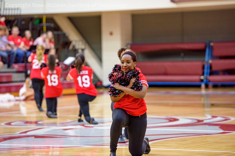 RHIT_Homecoming_2017_PEP_RALLY-11851.jpg