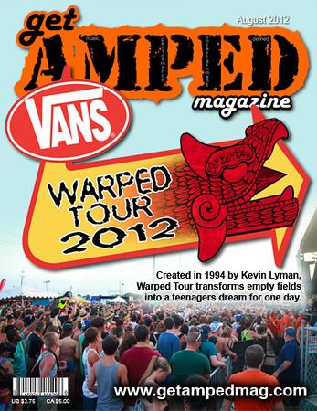 August 2012 - Warped.jpg