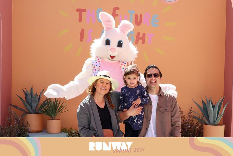 Easter-69.jpg