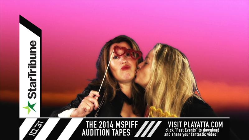 SUNDAY MSPIFF 2014 PLAYATTA 22.31.19p.png