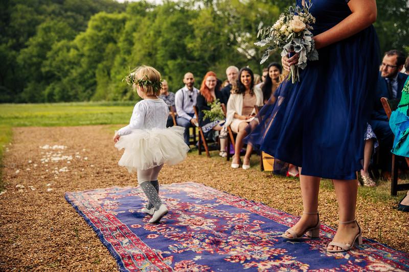 249-CK-Photo-Fors-Cornish-wedding.jpg