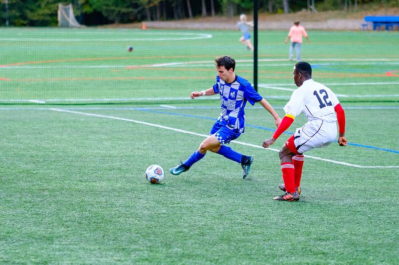 TCS Varsity Soccer 2019-3644.jpg