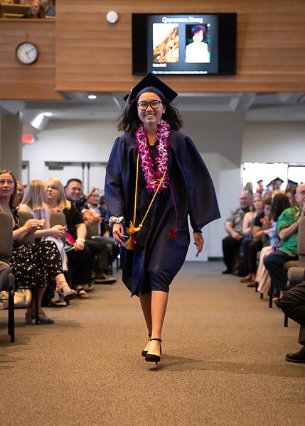 2019 TCCS Grad Aisle Pic-49.jpg