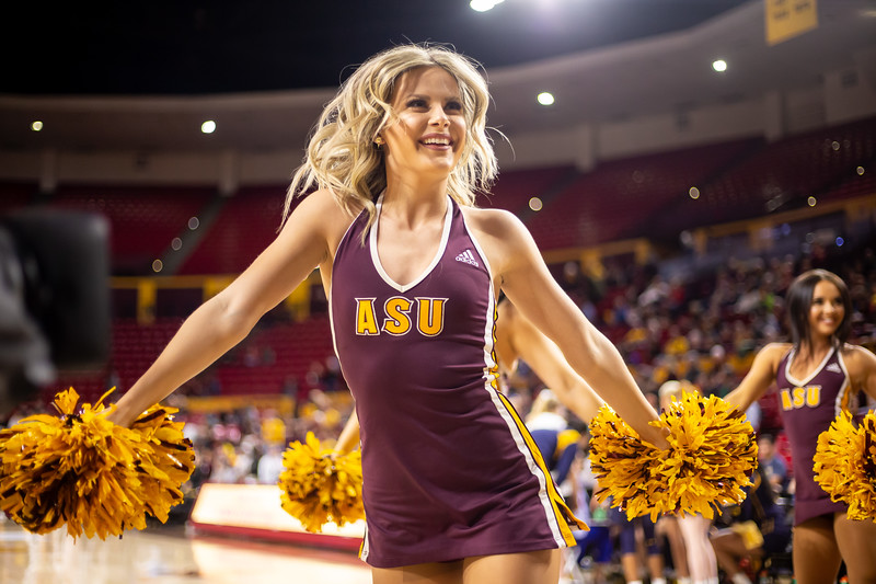ASU_Womens_Basketball_vs_Cal_038.jpg