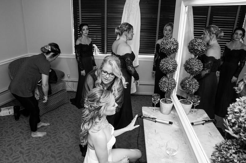 11-16-19_Brie_Jason_Wedding-54-2.jpg