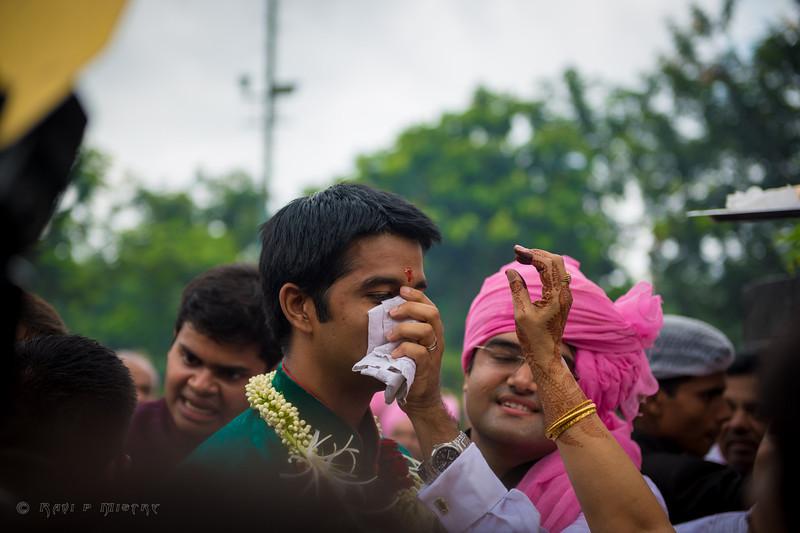 Wedding Day-2_xqd (Jay Pooja)-328.jpg