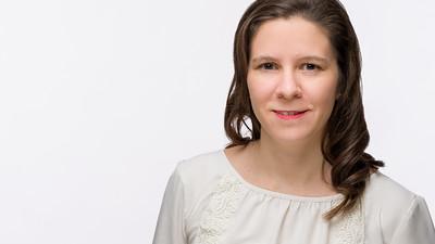 Katherine Taylor Legal