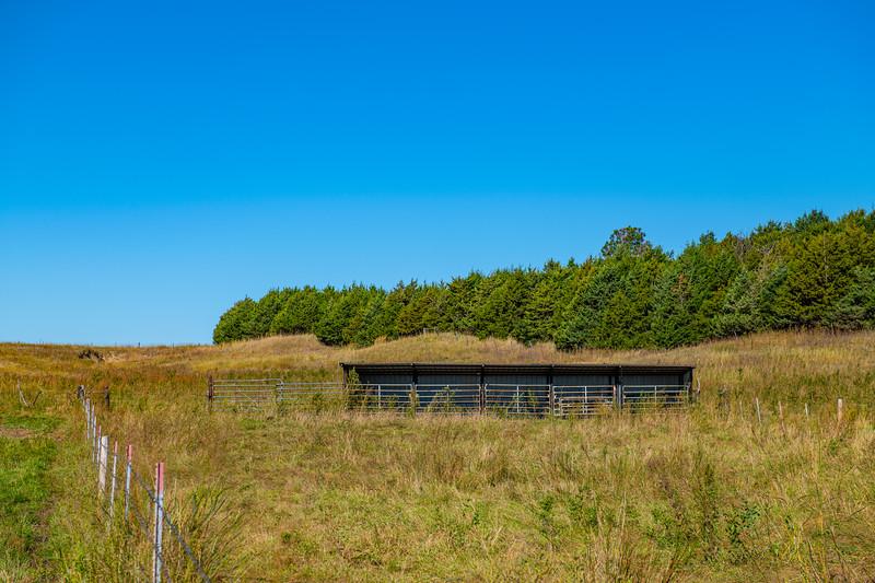 Horn Ranch-1732.jpg