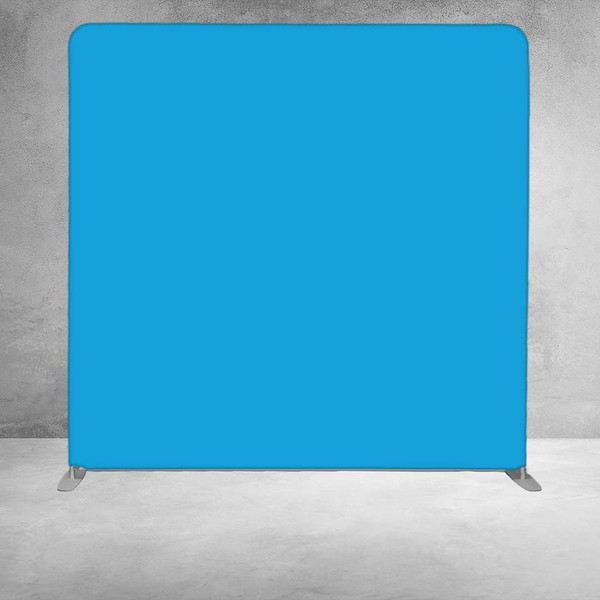 blue-8x8-photo-booth-backdrop-thumb.jpg