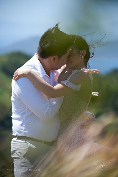 Justin and Celine by Jiggie Alejandrino 0025.jpg