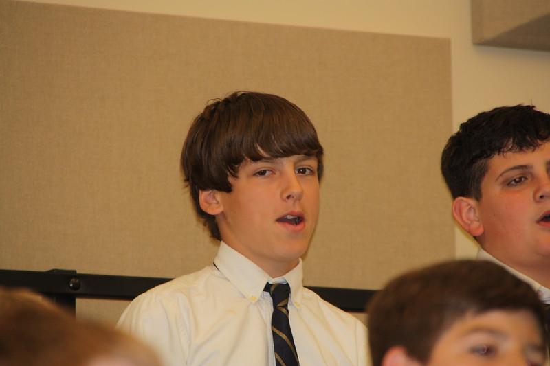 6th Grade Chorus Competition 005.JPG
