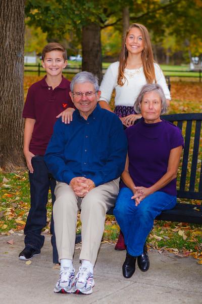 Hale Family Fall 2014-32.jpg