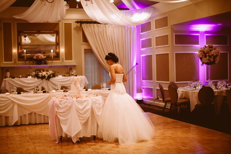 Matt & Erin Married _ reception (12).jpg