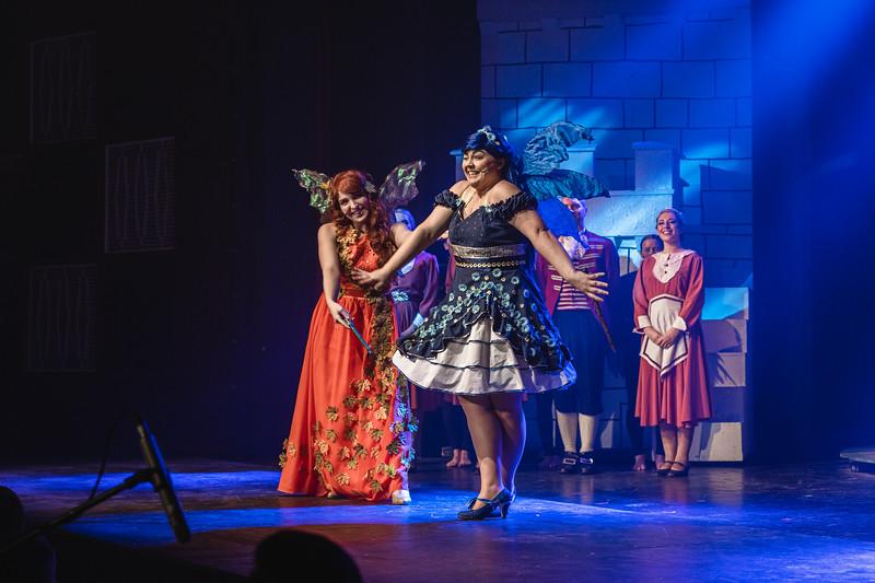 Sleeping Beauty Saturday Show-252.jpg