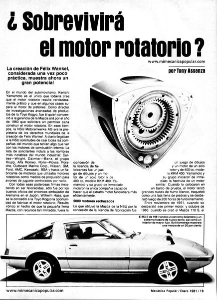 motor_rotatorio_wankel_enero_1981-0001g.jpg
