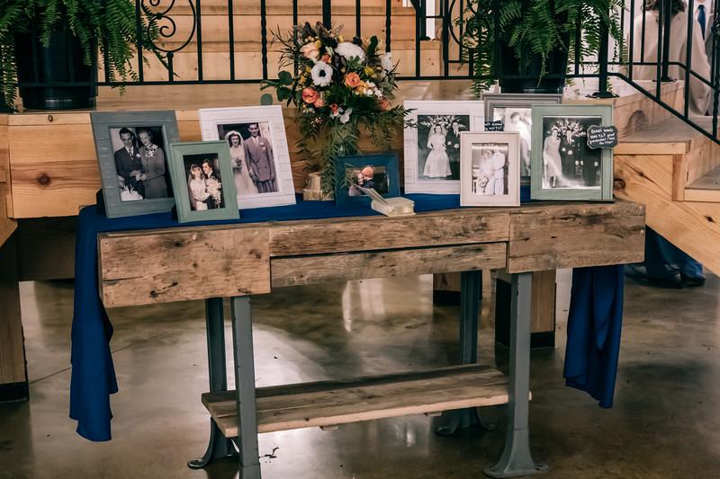 Cox Wedding-512.jpg