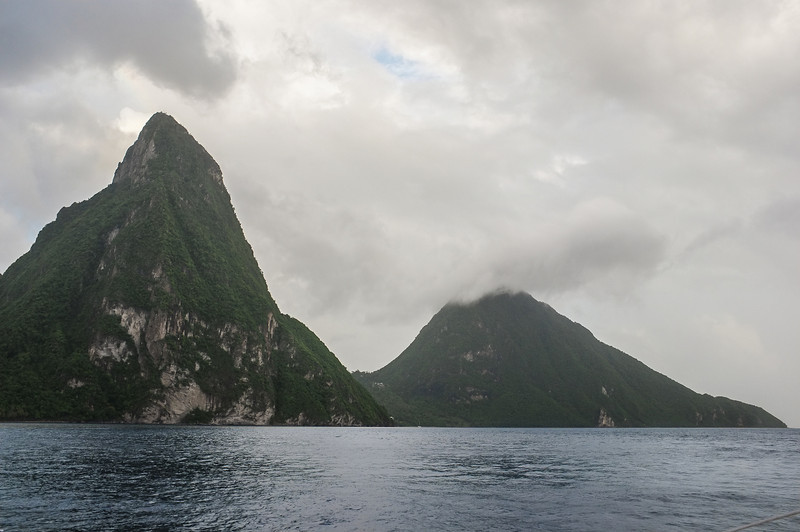 12May_St Lucia-fuji_380.jpg