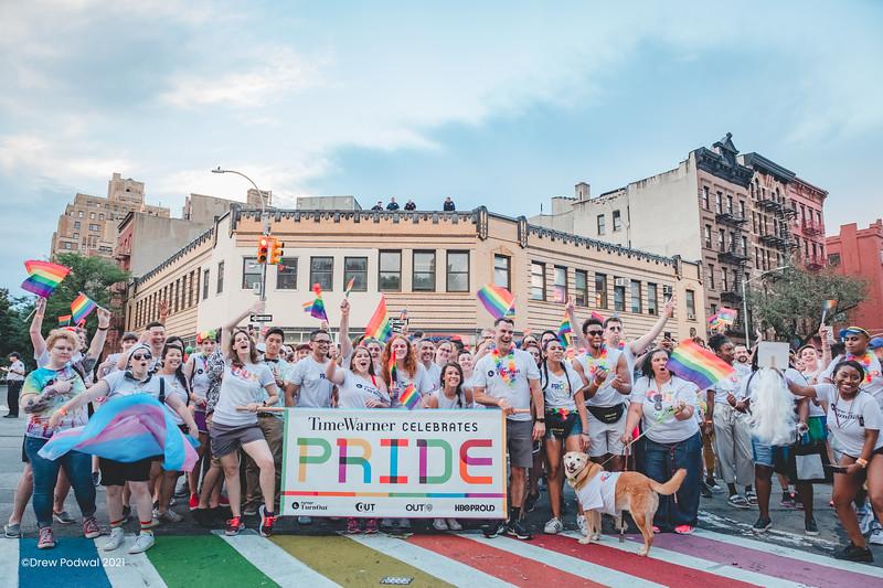 NYC-Pride-Parade-2018-HBO-31.jpg