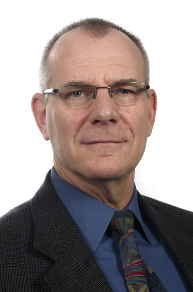 Ken Seal.JPG