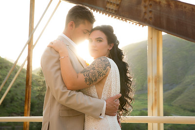 McCall Weddings~Stylized Shoot at Mavens' Haven in Lucile-Riggins, Idaho