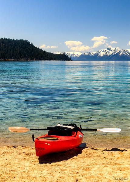 Tahoe-(582-of-843).jpg
