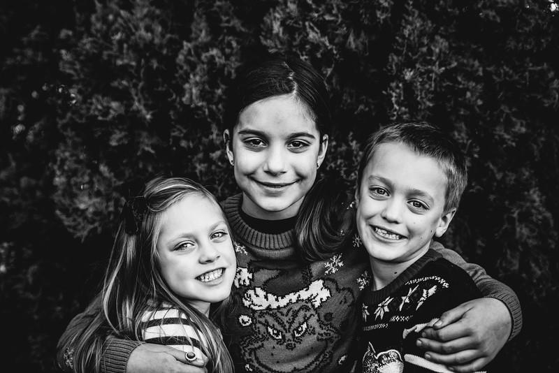 Christmas Sweater Cousins 2020--6.jpg