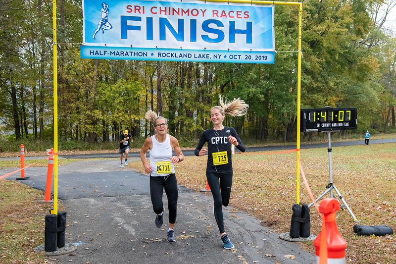 20191020_Half-Marathon Rockland Lake Park_233.jpg