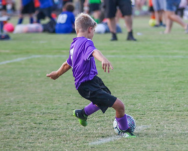 2019-09-23 Senatobia Youth Soccer Big Field