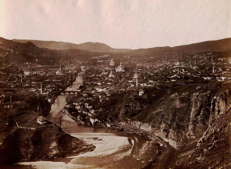 1880god.jpg