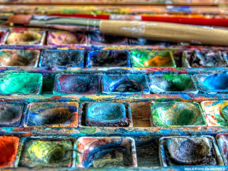 Colors-1600x1200.jpg