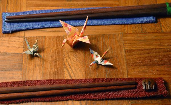0109 origami.jpg