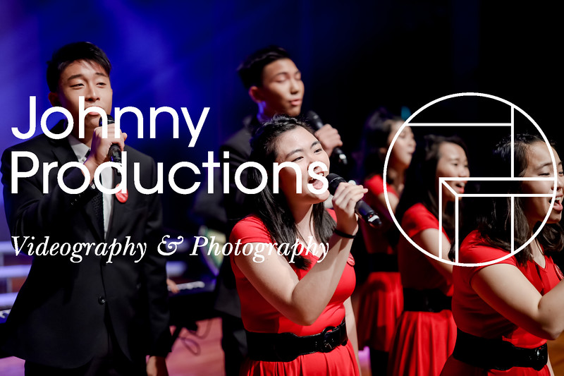 0013_day 1_SC flash_red show 2019_johnnyproductions.jpg