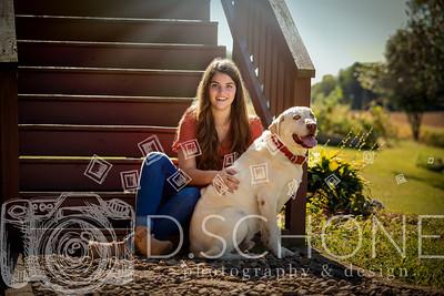09-16-18 Delaney Quinn