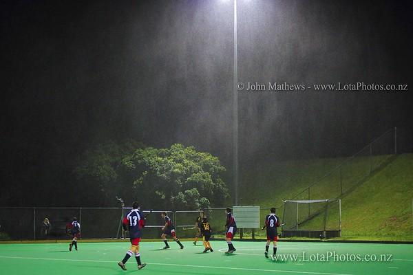 20100528 1834 Hibs Hockey at Newtown _MG_0573a WM