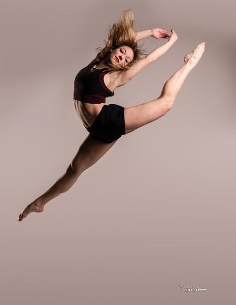 Lucy Rhoades-48.jpg