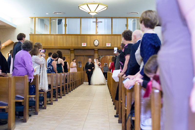 0472-Trybus-Wedding.jpg