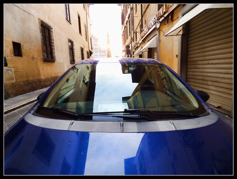 2013-10 Firenze C086.jpg