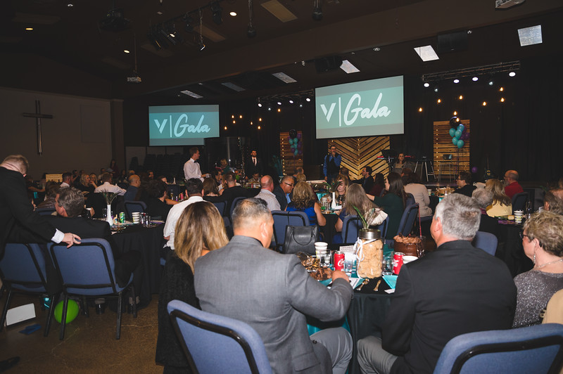 ValleyGala2019-214.jpg