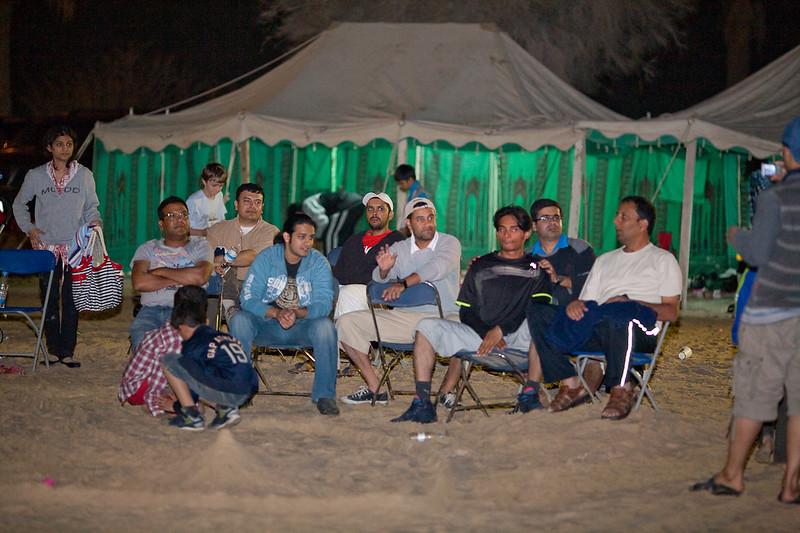 DCA-Beach-Party-194.jpg
