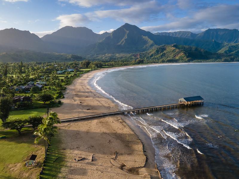 Kauai 2020-7.jpg