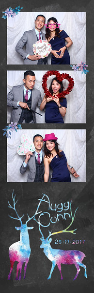 VividSnaps-Wedding-of-Augustin-and-Conny-50.jpg