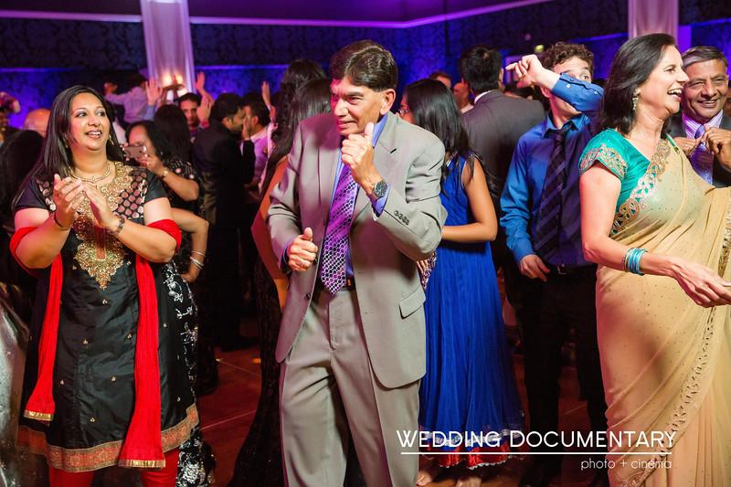 Rajul_Samir_Wedding-1358.jpg
