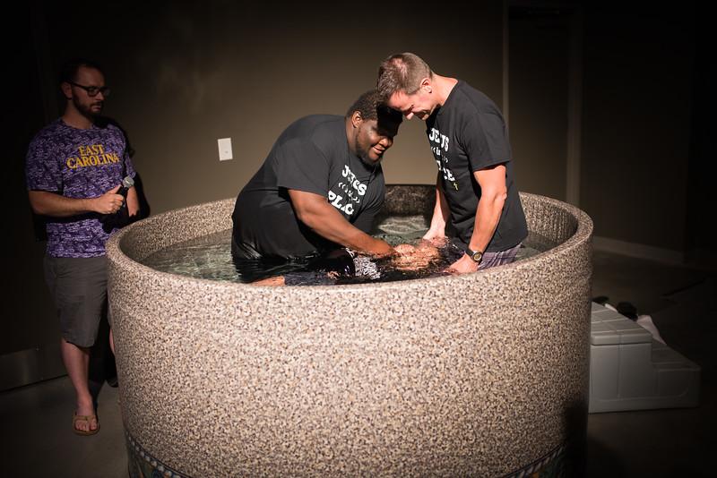 20170527-63-_DSC7112-Brianna's Baptism.jpg