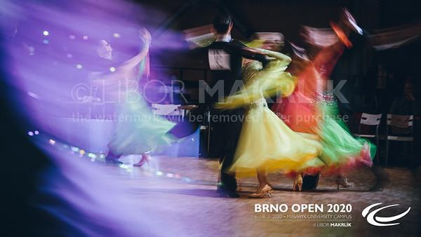 20200306a-brno-open-evening-part
