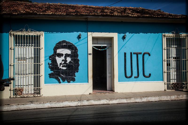 Cuba-Havana-IMG_0845.jpg